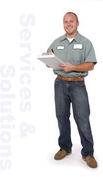 maintenance-man1